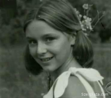 A Polanski elleni vád ejtését kéri az egykor megerőszakolt lány