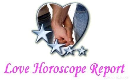 Erotikus horoszkóp rólad és partneredről