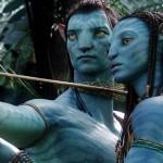 Avatar pornóváltozat, hamarosan megjelenik