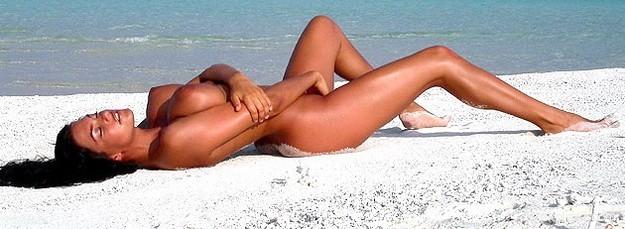 big booms nude womans fucked