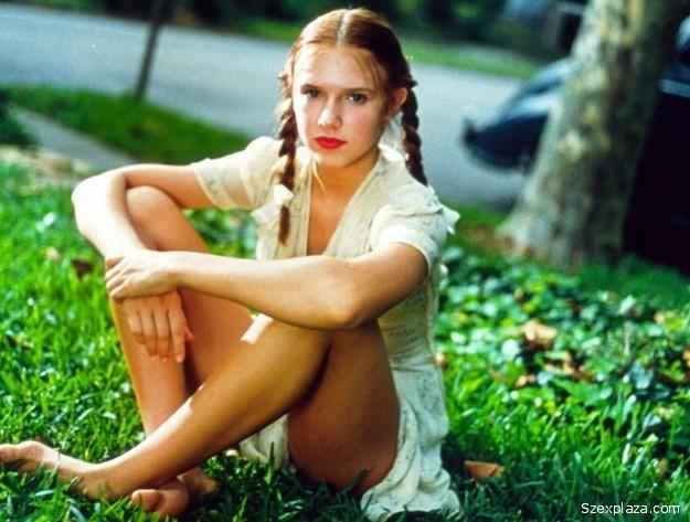 Lolita vágyak, avagy a tinilányok imádata