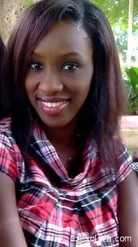 Nafissatou Diallo jelentette fel az IMF vezért