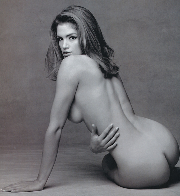 Cindy-Crawford-meztelen