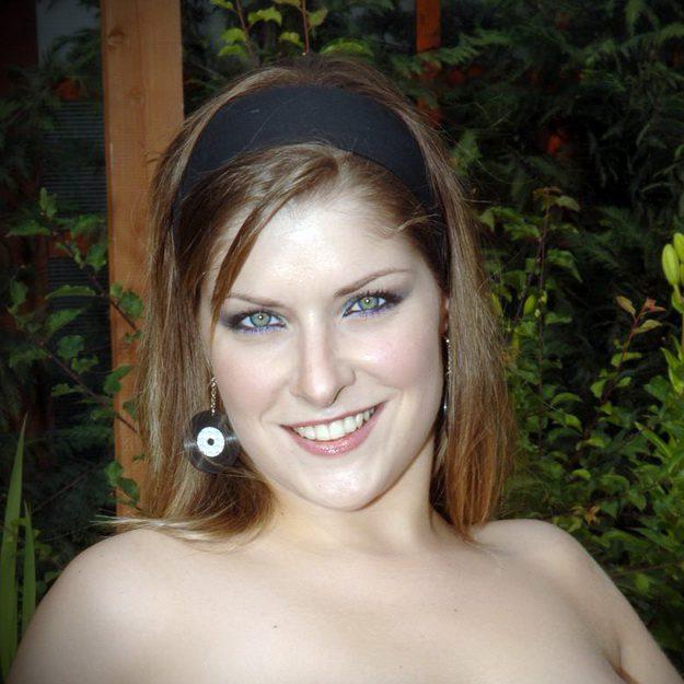 Schunk Ágnes szex a Szexpláza pornójában