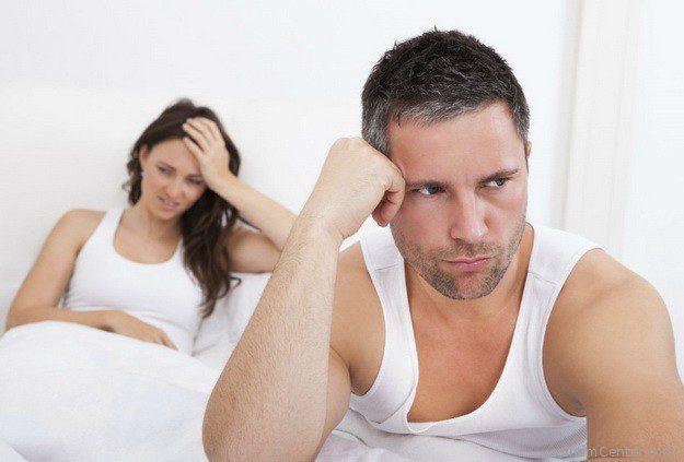 Boom boom potencianövelő, hogy ne fájjon a fejed a szex miatt